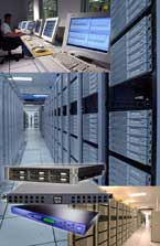 State of the Art Data Centres
